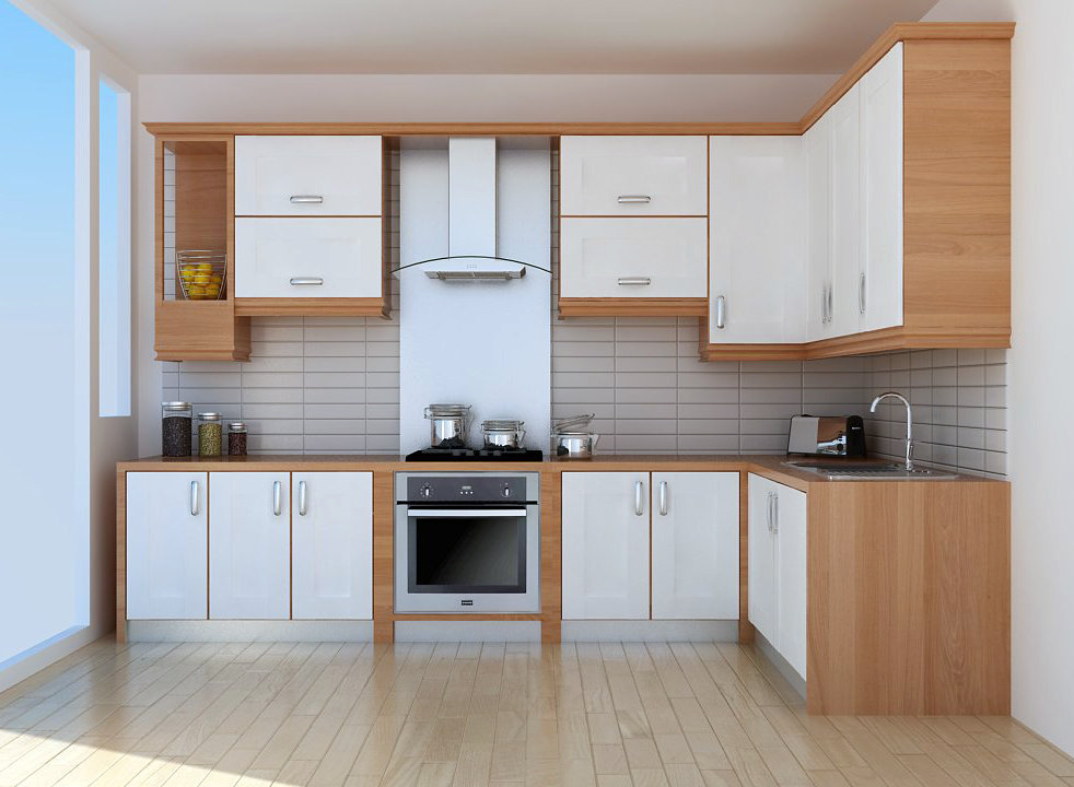 Cheap Kitchen Units For Sale Uk