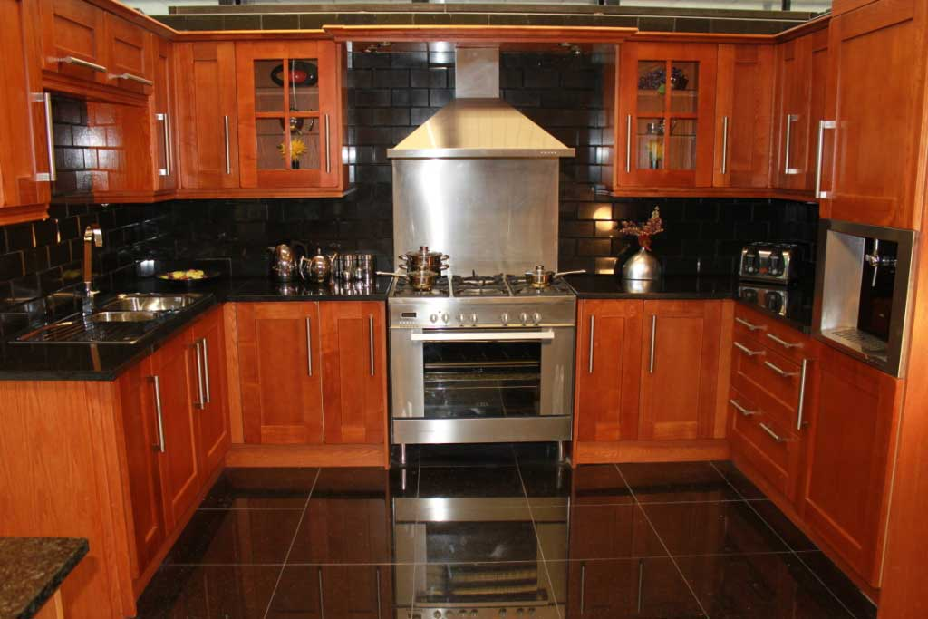 Kitchens Orkney Cheap Kitchens Orkney Kitchen Units Orkney